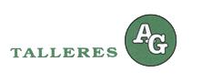 Talleres AG